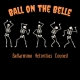 Ball on the Belle 2021