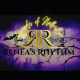 Renea's Rhythm (Sounds Of HallowsEve) Tricks No Treats Halloween Bash