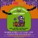 KandiSparklez Halloween Trunk or Treat