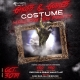 Ghosts & Goblets Costume Halloween Party