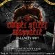 The Cooper Street Massacre { Halloween Night } @ Playhouse On The Square