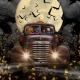Catskills Halloween City