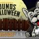 Hounds of Halloween