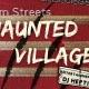 Elm streets: haunted Village