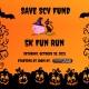 Save SCV Fund 5K Fun Run