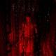 Euphoria's Halloween Maze 'Nightmare on Jefferson Street'