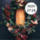 CHRISTMAS AT THE HOMESTEAD