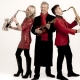 A Peter White Christmas with Mindi Abair and Vincent Ingala
