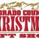 Colorado Country Christmas Gift Show 2021
