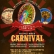 Pied Piper's Haunted Carnival