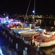 Daytona Beach Christmas Boat Parade