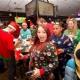 3rd Annual 12 Bars of Christmas Bar Crawl® - Austin