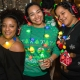 Ugly Sweater Silent Disco