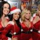 Bad Santa Christmas Party Cruise