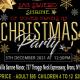 Christmas Party — San Silverio Shrine