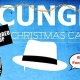 SCUNGE! A MOBBED-UP CHRISTMAS CAROL
