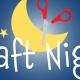 Bloomfield Craft Night - Spoon Christmas Tree
