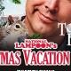 National Lampoon's Christmas Vacation Trivia