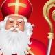 St. Nicholas Christmas Show