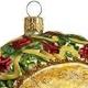 Tacos, Margarita, Dessert and Christmas Lights Tours - Park Cities