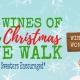 12 Wines of Christmas Wine Walk