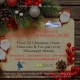 MS Heroes Family Caregiver Christmas Cruise