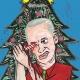 A John Waters Christmas - It's a Yuletide Massacre