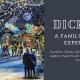 Dickens: A Christmas Carol Experience