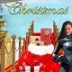 """NEW BEGINNING"" CHRISTMAS GALA"