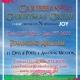 11 - DAY CRUISE ON NORWEGIAN JOY : CARIBBEAN CHRISTMAS 2021