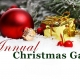 2021 Charity Christmas Gala