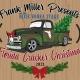 3rd Annual Florida Cracker Christmas