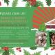 Merry & Bright Christmas Festival at The Grand Ol' Barn