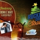Rockin' Country Christmas benefiting Volusia County Toys for Tots