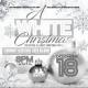 """A WHITE CHRISTMAS"": ALL WHITE CHRISTMAS PARTY"