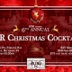 6th Annual BYR Christmas Cocktails