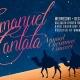 Emmanuel Christmas Cantata 2021 - Choir Registration