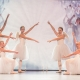 20th Annual Winter Ballet: Gifts of Christmas