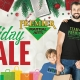 AGPMA Christmas Sale 2021- Dickinson