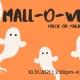 Oviedo Mall-O-Ween Trick or Treat
