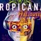Tropicana Halloween ORL