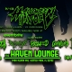 HALLOWEEN HAVOC V DAY 2