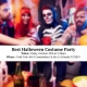 Best Halloween Costume Party (Real Estate)