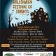 Halloween Festival of Frights in Oviedo