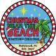 Christmas Near The Beach - Celebrating 15 years