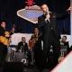 Friday Night Sound Waves welcomes Jeff Granger & the Hoboken 11