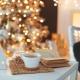 Make-ahead Christmas Brunch