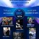 Jingle Jam ~ The Christmas Connection Concert of 2021!