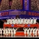 NYC Rockettes Christmas Spectacular 2021 Bus Trip from Baltimore