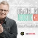 Steven Curtis Chapman Acoustic Christmas | Baltimore, MD